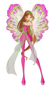 511 best fairy images on pinterest winx club cartoons and club