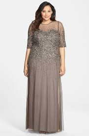 plus size dresses for wedding guests csmevents com