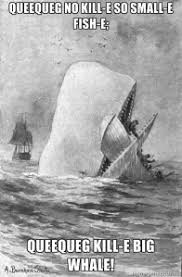 Small Dick Meme - moby dick meme generate your own moby remaking moby dick