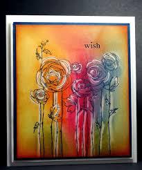 best 25 wax crayons ideas on pinterest crayon canvas art diy