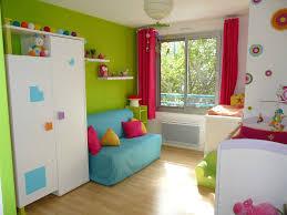 couleur de chambre de b couleur peinture chambre garçon idées décoration intérieure