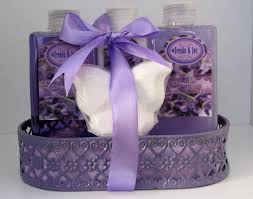 bath shower sets mother s day gift ideas online shopping lavender bath and body gift basket body lotion bubble bath shower gel