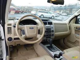 Ford Escape Inside - 2009 ford escape interior image 336