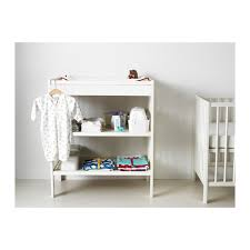 Ikea Change Table Gulliver Changing Table Ikea
