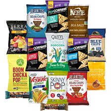 healthy care packages premium non gmo gluten free gourmet healthy snacks gift box care