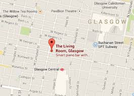 restaurants in glasgow city centre archives mobility solutions