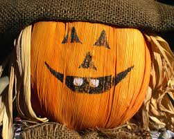 awesome halloween wallpaper funny halloween pumpkin wallpaper halloween holidays wallpapers in