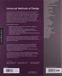 layout techniques definition universal methods of design 100 ways to research complex problems