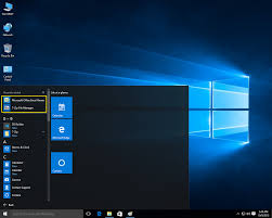 applocker in windows 10 enterprise michael firsov