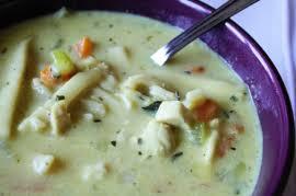 soups tasty kitchen a happy recipe community