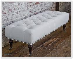 Bedroom Storage Ottoman Storage Benches And Nightstands Beautiful Storage Benches At