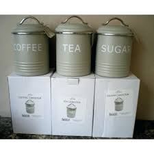 green kitchen canisters sets green kitchen canisters sets apple canister set inspiration for