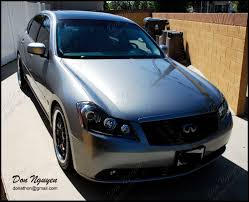 nissan altima coupe vinyl wrap don nguyen gloss black vinyl u0027d roof pictures on some m45s