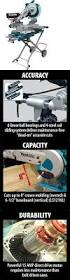 best 25 sliding mitre saw ideas on pinterest garage workshop