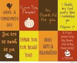 thanksgiving photo quotes