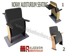 Lecture Hall Desk Lecture Theatre Seating U0026 University Auditorium Chairs Aldekon