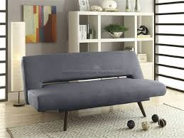 Sofa Beds Futons by Wholesale Futons Cheap Futons Futons For 50 Off Retail Prices