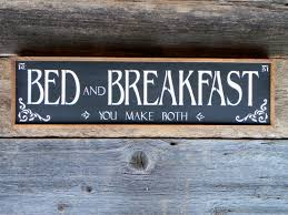 rustic wall decor handmade wood sign funny sayings country