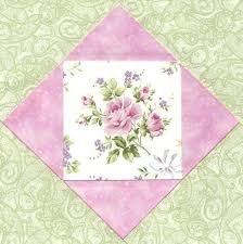 shabby chic quilt twin simply shabby chic quilted pillow shams
