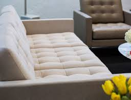 florence knoll canapé florence knoll relaxed sofa and settee knoll