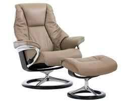 fauteuil de bureau stressless fauteuil relax electrique stressless location fauteuil relax