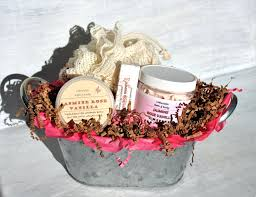 ohio gift baskets organic spa gift baskets interior design salary ohio commercial