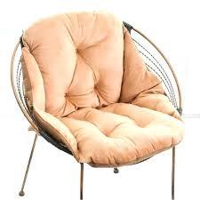 Rocking Sofa Chair Nursery Rocking Sofa Chair Nursery Motilee