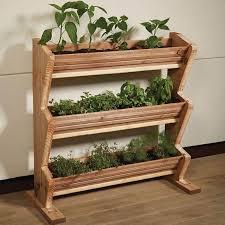 Vertical Garden For Balcony - 5 vertical vegetable garden ideas for beginners contemporist