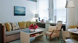 Small Living Rooms Beautifully Decorated Small Living Rooms Youtube