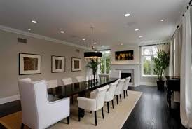 Dining Room Tables That Seat  Table Sets Seats Glamorous - Dining room table sets seats 10