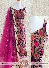 Home Textile Design Studio India Landmark Designer Studio Home Facebook