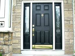 Exterior Doors Home Depot Front Door At Home Depot Exterior Door Jamb Home Depot