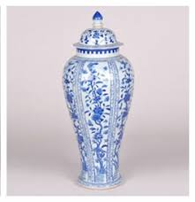 what are ginger jars chinoiserie chic the ginger jar