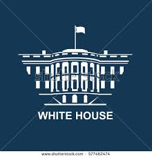 Washington travel icons images White house stock images royalty free images vectors shutterstock jpg