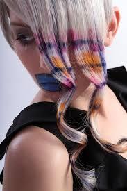 Human Hair Extensions Nz by Jam Hair Co Jam Hair Co