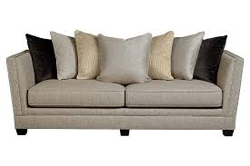 ko sofa vilonia sofa and loveseat furniture homestore