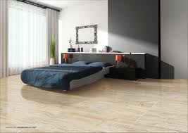 Wholesale Home Decor Manufacturers Light Tile With Dark Grout Best Way To Clean In Floor Loversiq