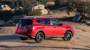 lexus nx300h vs toyota rav4 hybrid 2016 toyota rav4 hybrid review and road test with price