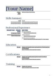 Find Resumes Online Free Find Resumes For Free Eliving Co