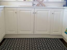 Washable Kitchen Area Rugs Kitchen Kitchen Area Rugs And 24 Glamorous Washable Kitchen Rugs