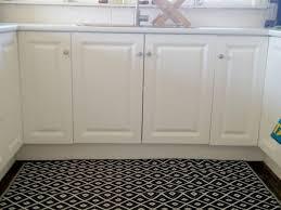 kitchen kitchen area rugs and 24 glamorous washable kitchen rugs