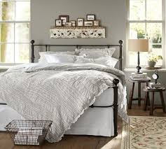 Ruched Bedding 1134 Best Home Beds Bedding Bedrooms I Love Images On Pinterest