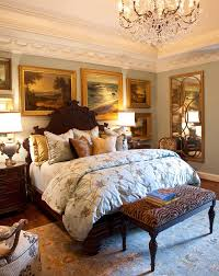 Bedroom Furniture Dallas Tx Make Your Bedroom Feel Like A Five Star Hotel Bedroom Furniture