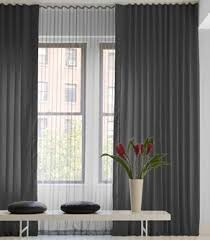 Commercial Curtain Track 27 Best S Fold Ripple Fold Curtains Images On Pinterest