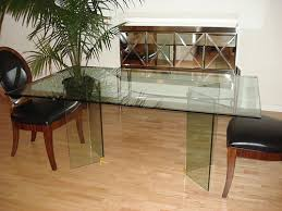 all glass dining room table amazing all glass dining room table ideas best inspiration home