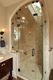 100 master bathroom floor plans with walk in shower your