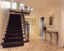 english tudor house morehouse macdonald and associates