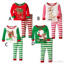 discount brown baby pajamas 2017 brown baby pajamas on sale at