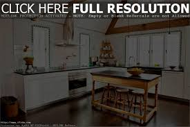 bathroom captivating tips rustic modern masonry kitchens kitchen