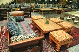Middle Eastern Decor For Home Middle Eastern Decor Marndi Com